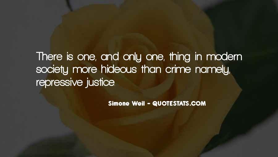 Skullcaps Quotes #1493212