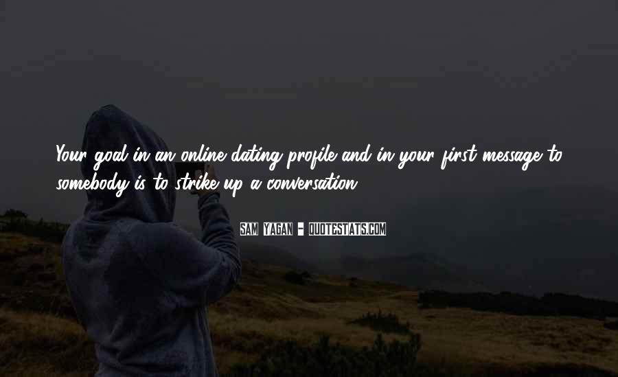 Skypes Quotes #38788