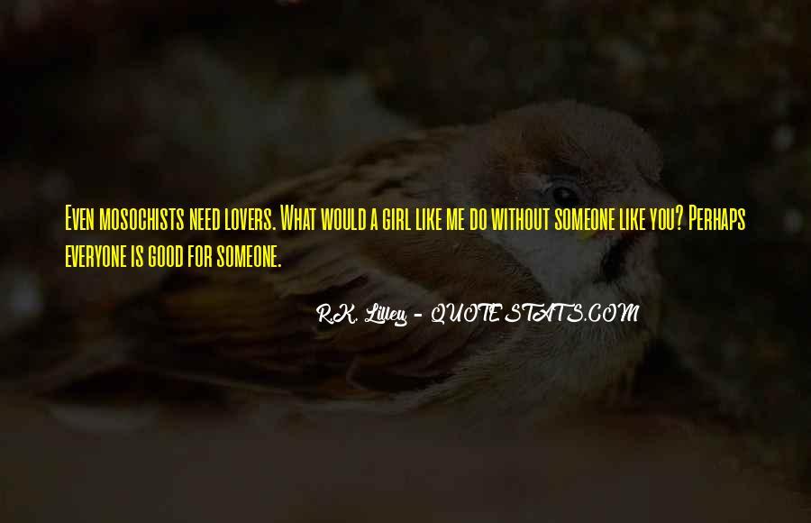 Skypes Quotes #602879