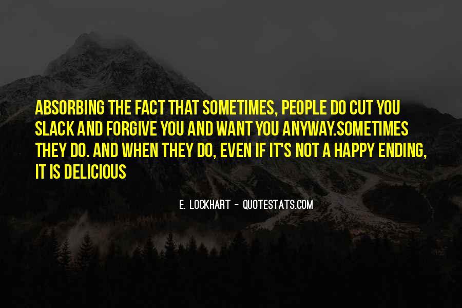 Slack's Quotes #1052983