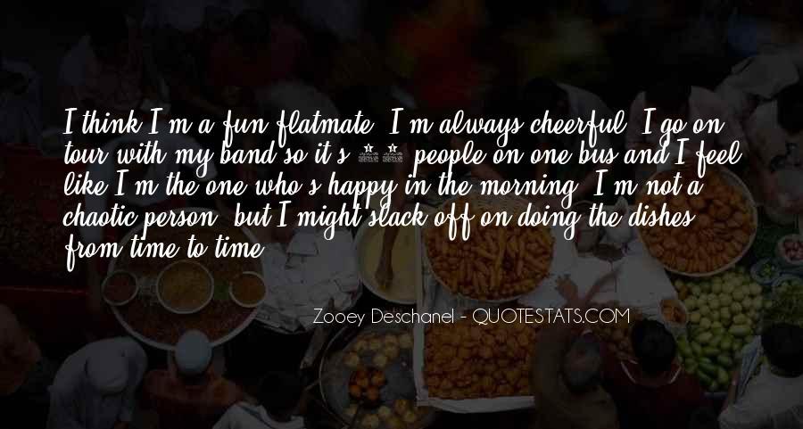 Slack's Quotes #123654