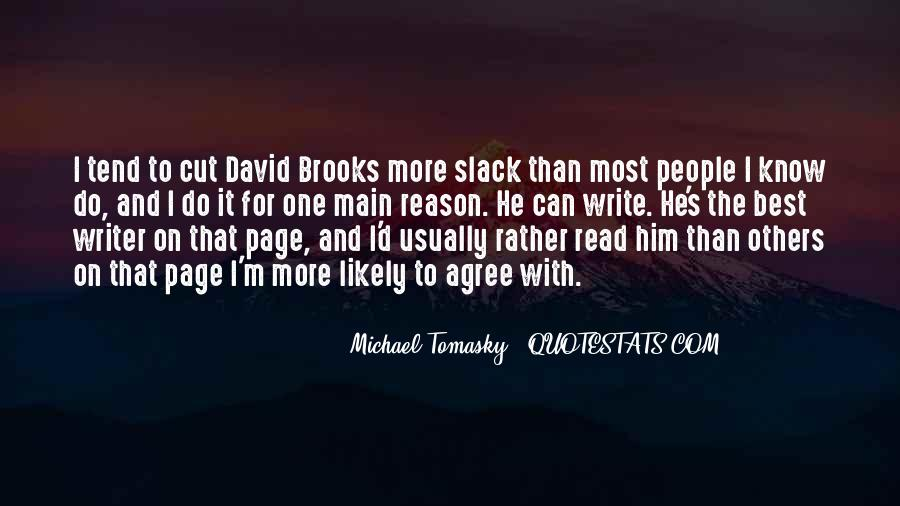 Slack's Quotes #1326876