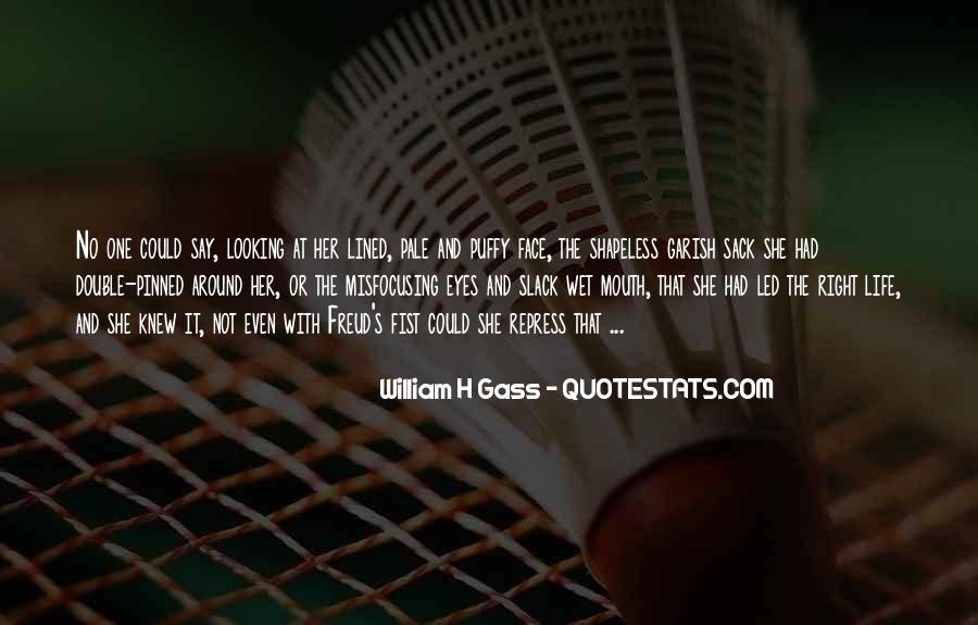 Slack's Quotes #1416524