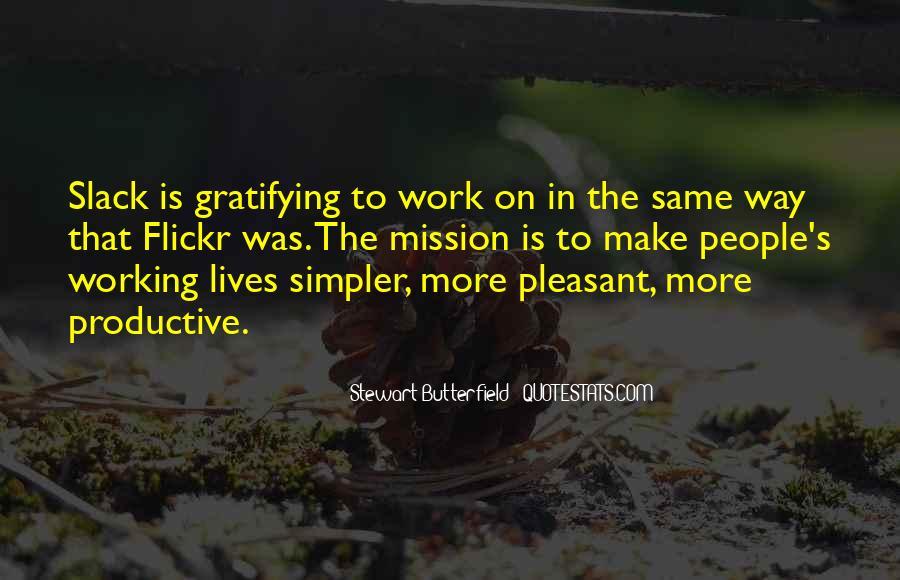 Slack's Quotes #1494635