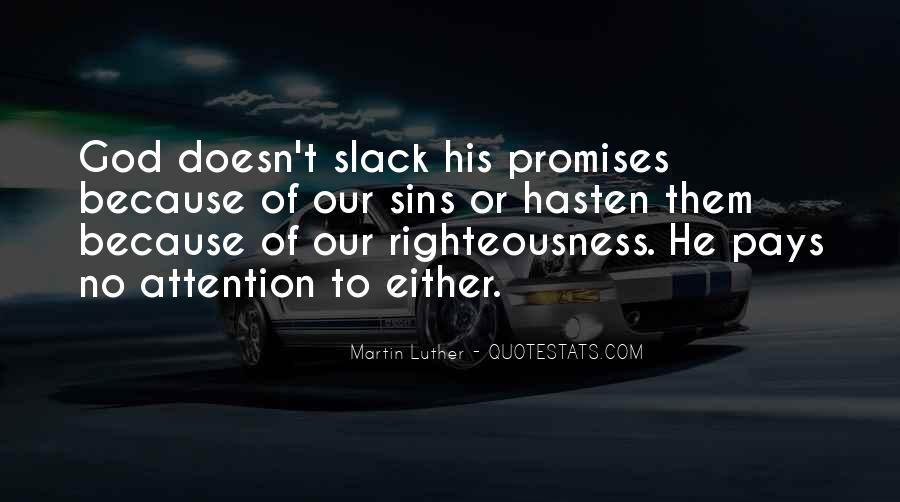 Slack's Quotes #161010