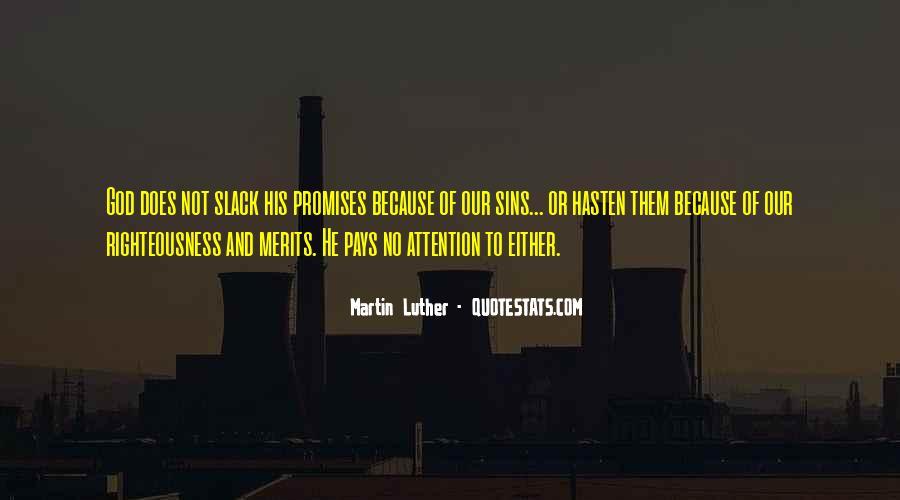 Slack's Quotes #466809