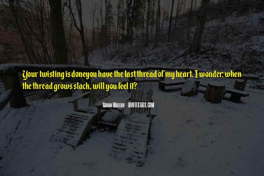 Slack's Quotes #476403