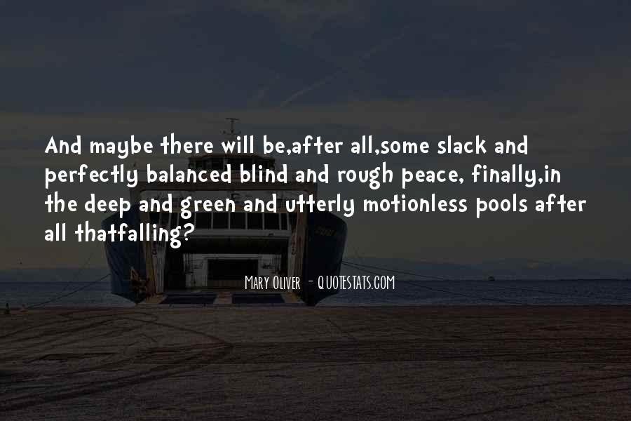 Slack's Quotes #545202