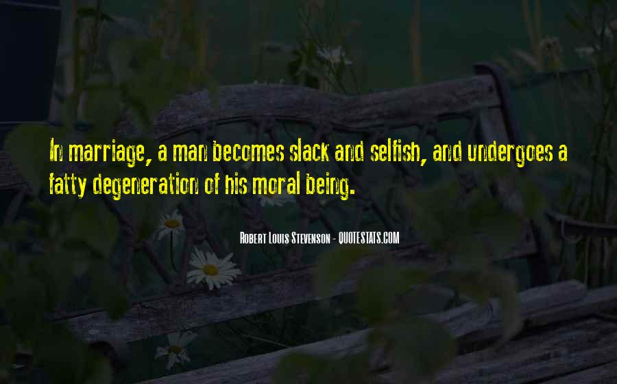 Slack's Quotes #924683
