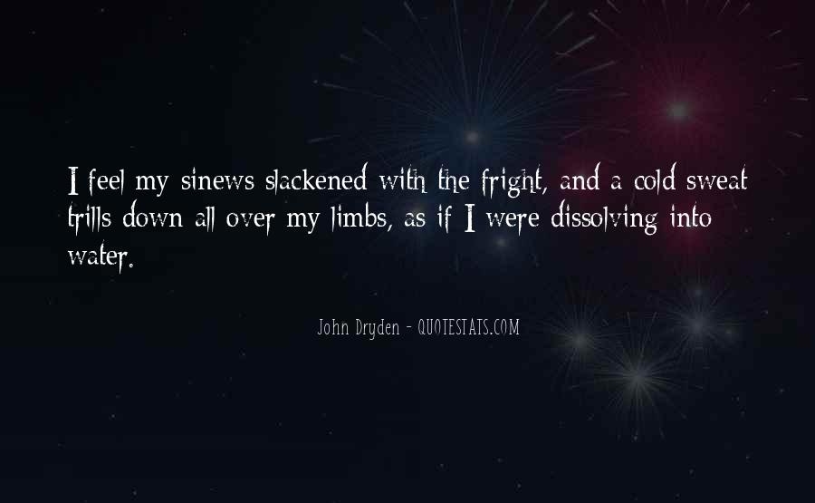 Slackened Quotes #1161835
