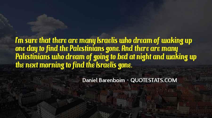 Slackened Quotes #212554