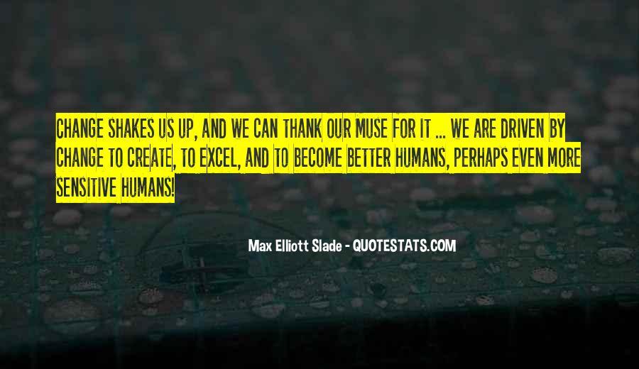 Slade's Quotes #1572652