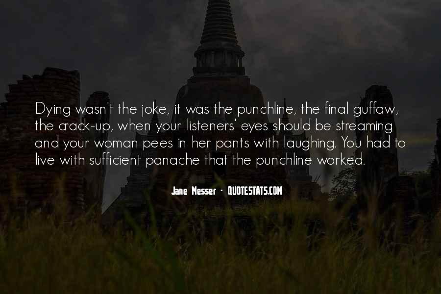 Slan Quotes #1804929