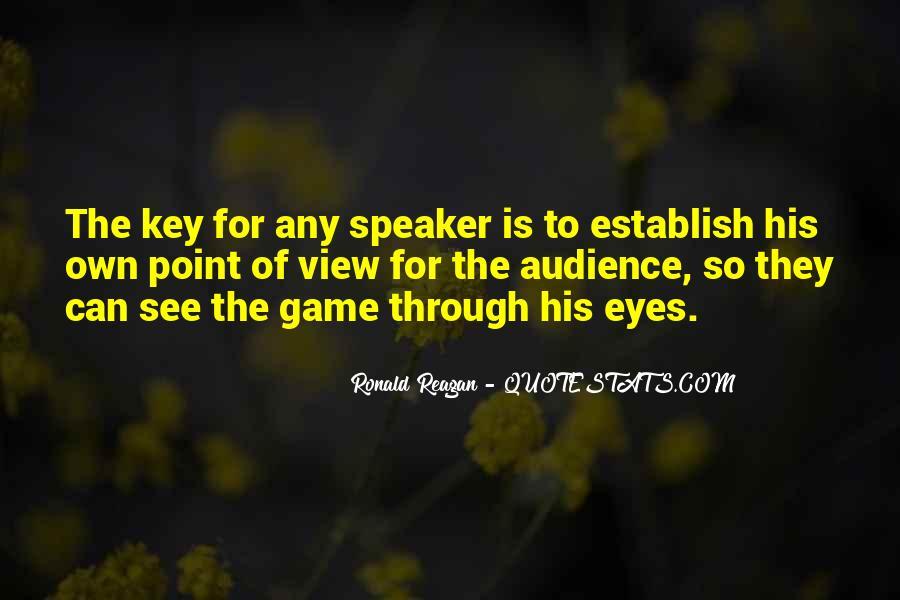 Slathering Quotes #1340035