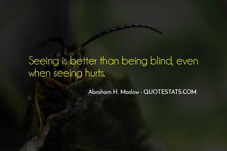 Slathering Quotes #1487607