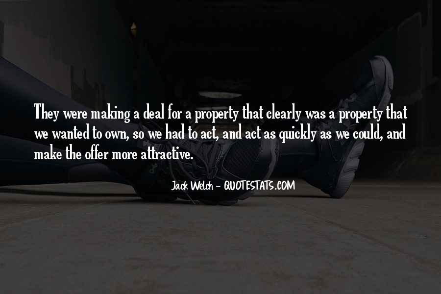 Slavedom Quotes #1187123