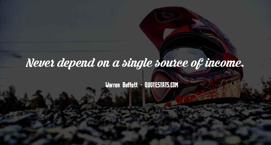 Sleeker Quotes #251919