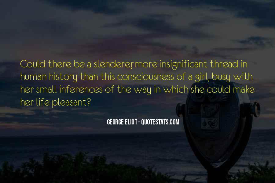Slenderer Quotes #1306137