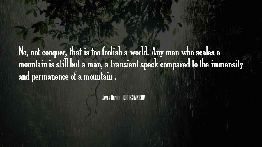 Slenderer Quotes #1427178