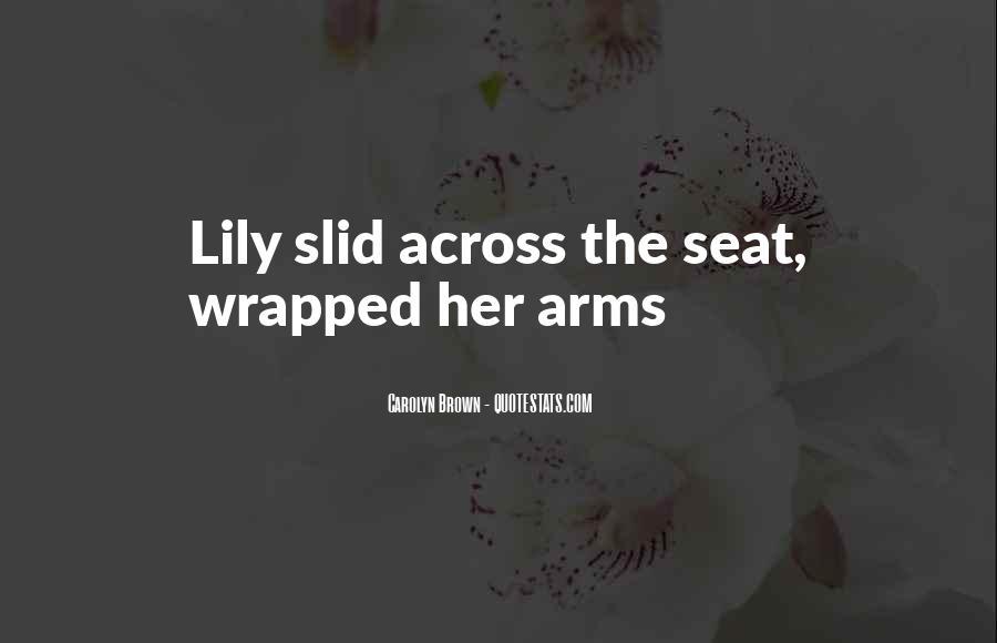 Slid Quotes #151236
