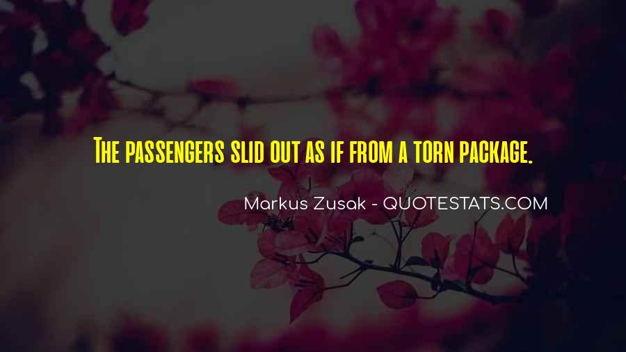 Slid Quotes #198943