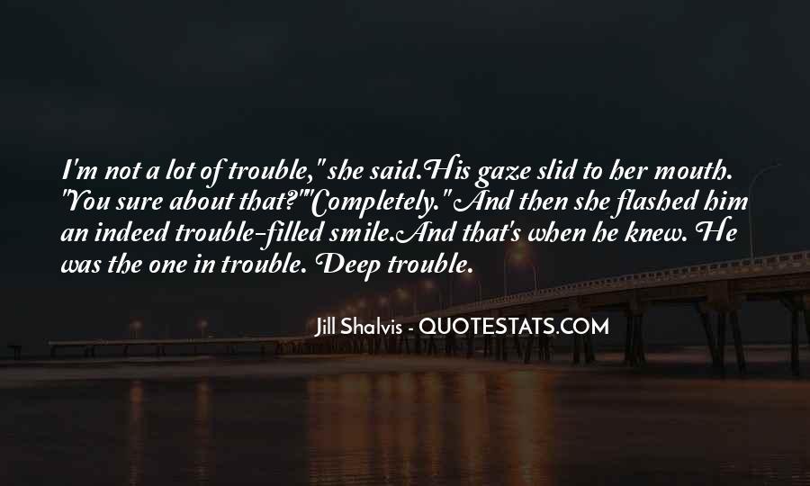 Slid Quotes #221302