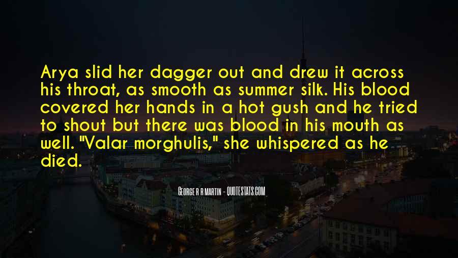 Slid Quotes #228011