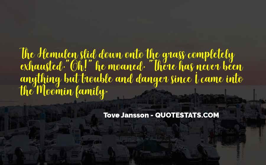 Slid Quotes #252575