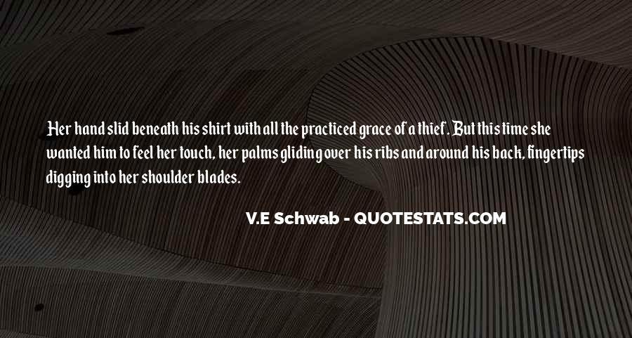 Slid Quotes #309900