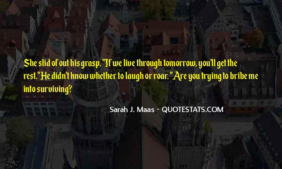 Slid Quotes #340015