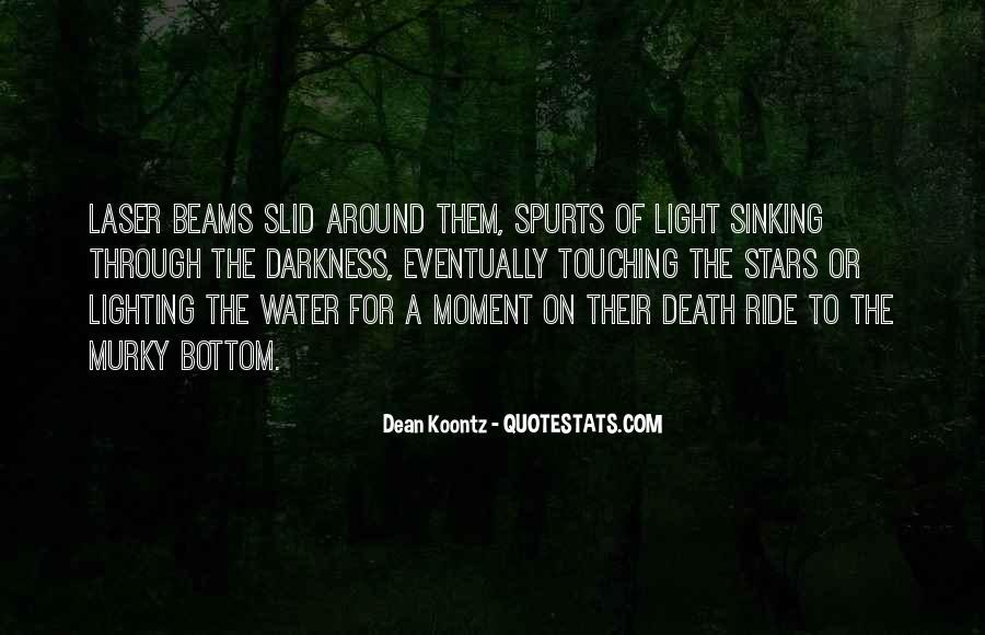 Slid Quotes #52274