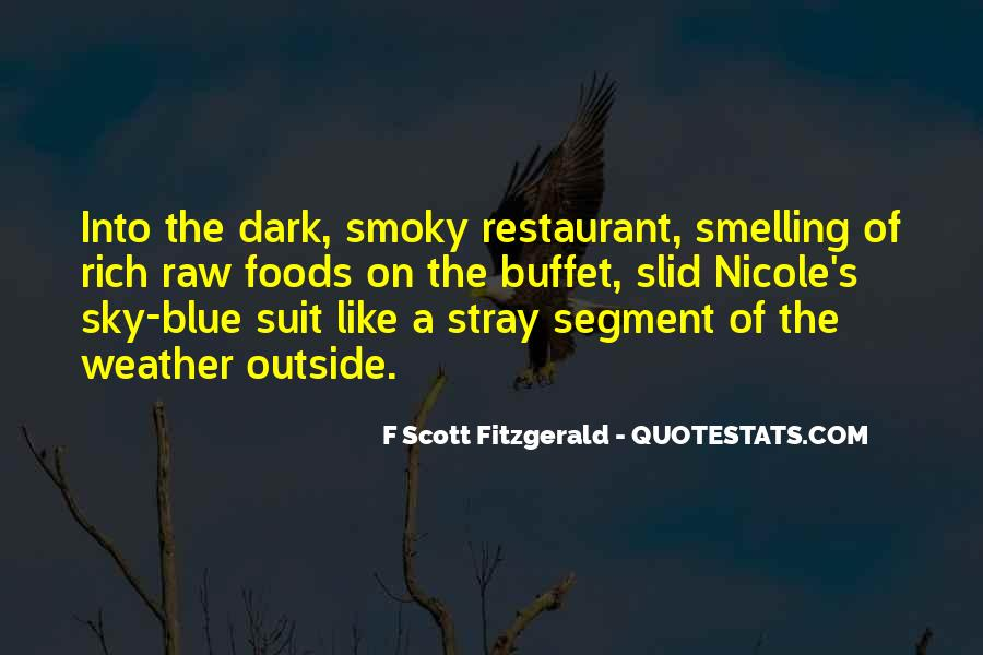 Slid Quotes #83131