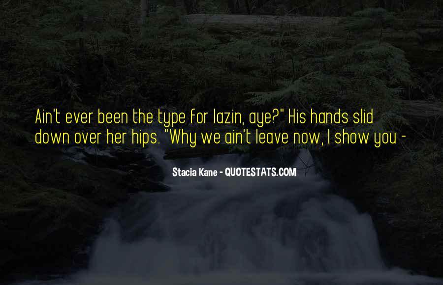 Slid Quotes #95261