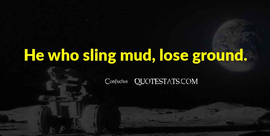 Sling Quotes #202970