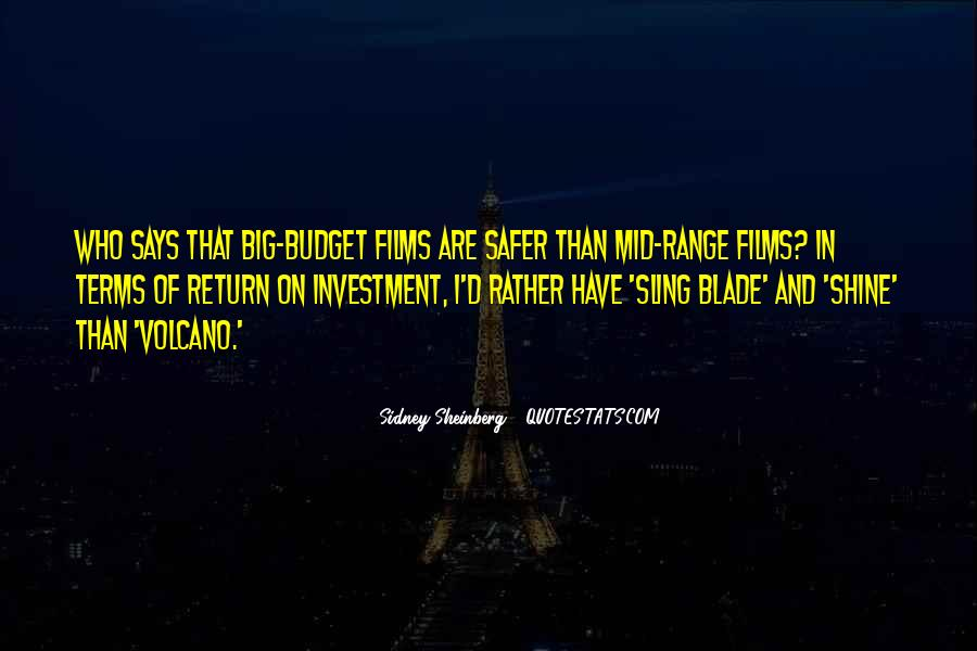 Sling Quotes #323974