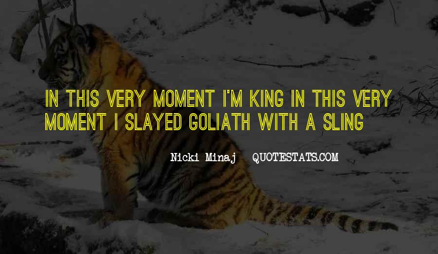 Sling Quotes #599028