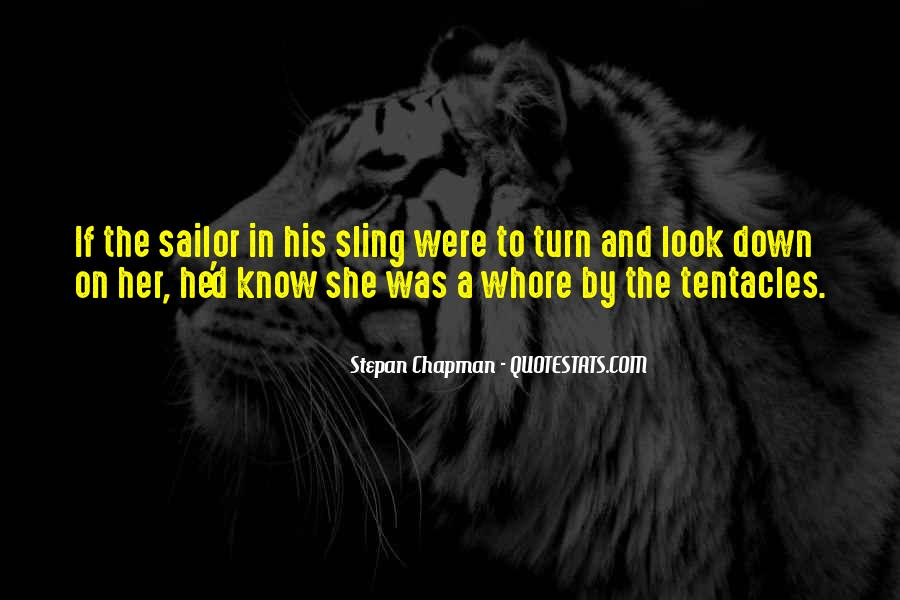 Sling Quotes #878572