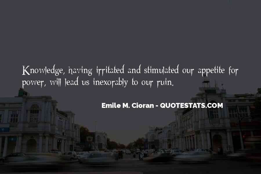Slippeth Quotes #543180