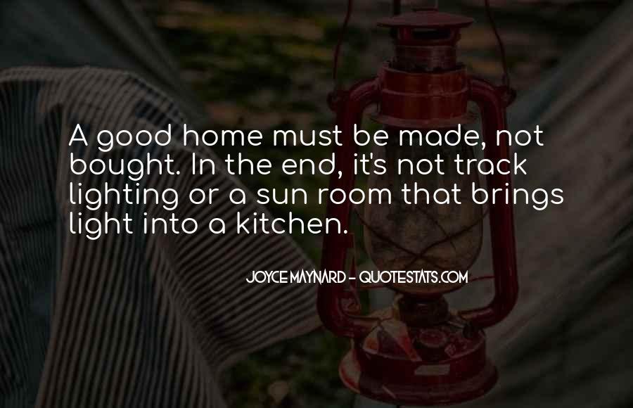 Slooow Quotes #175479