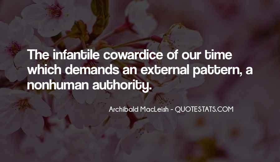 Slooow Quotes #878671