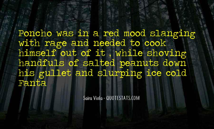 Slurping Quotes #1348159
