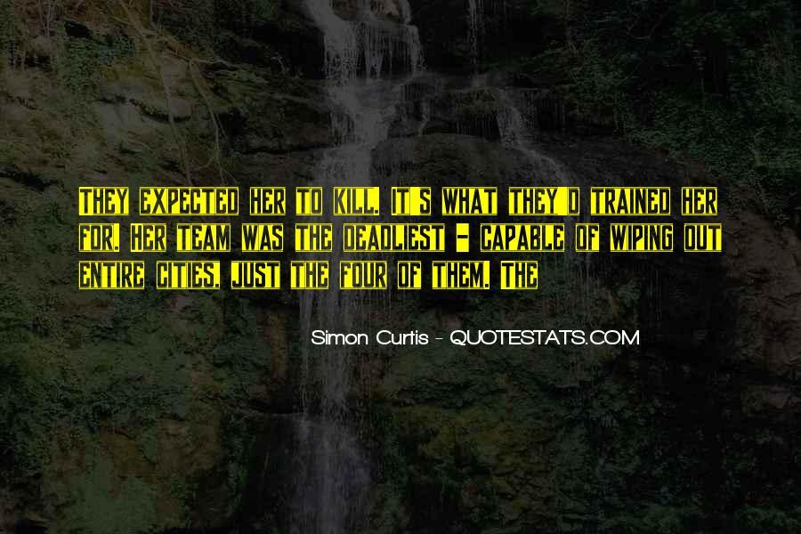 Slurping Quotes #1390323