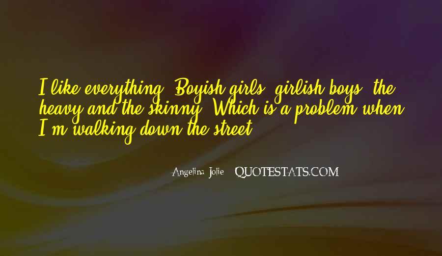 Slurping Quotes #1863755