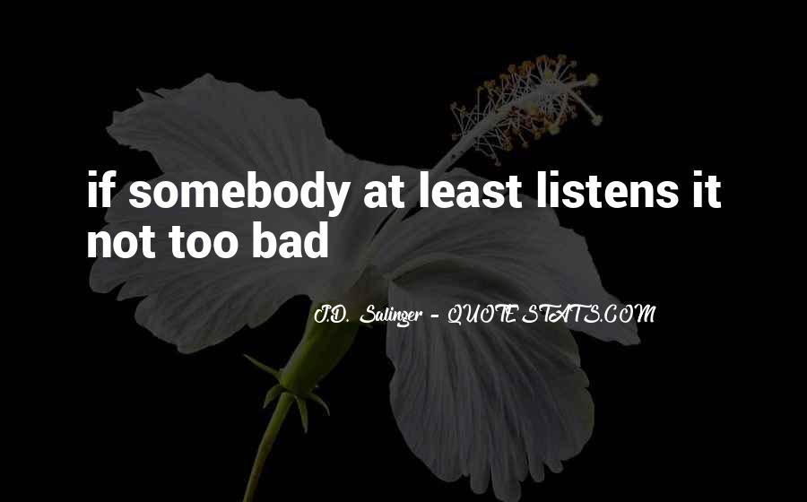Slurping Quotes #420410