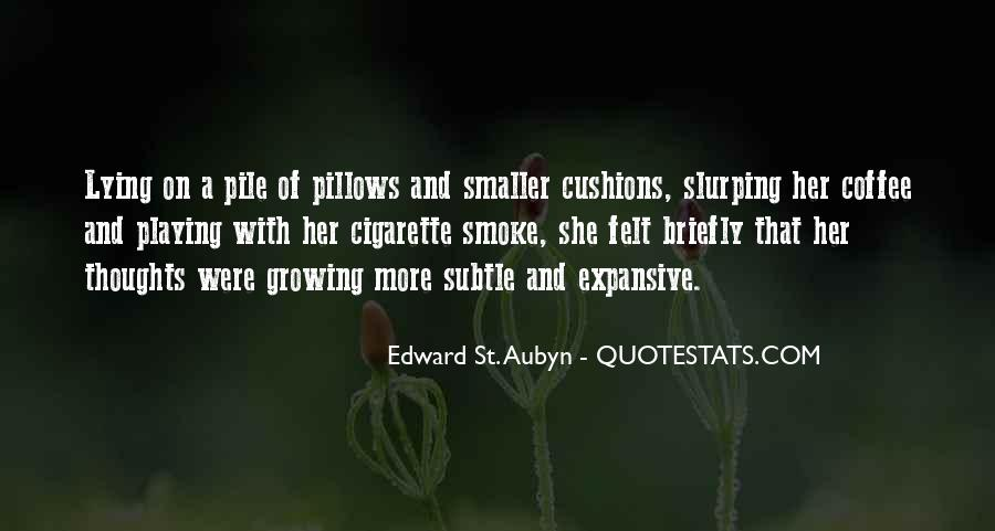 Slurping Quotes #616232