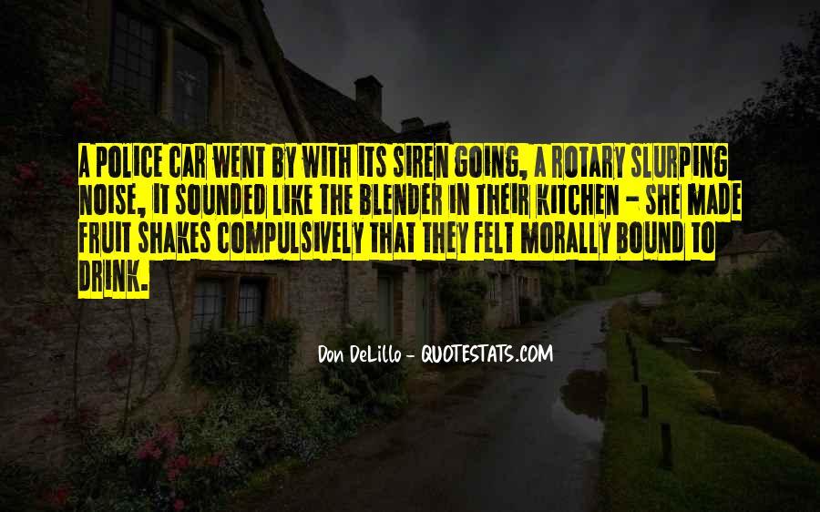 Slurping Quotes #673639