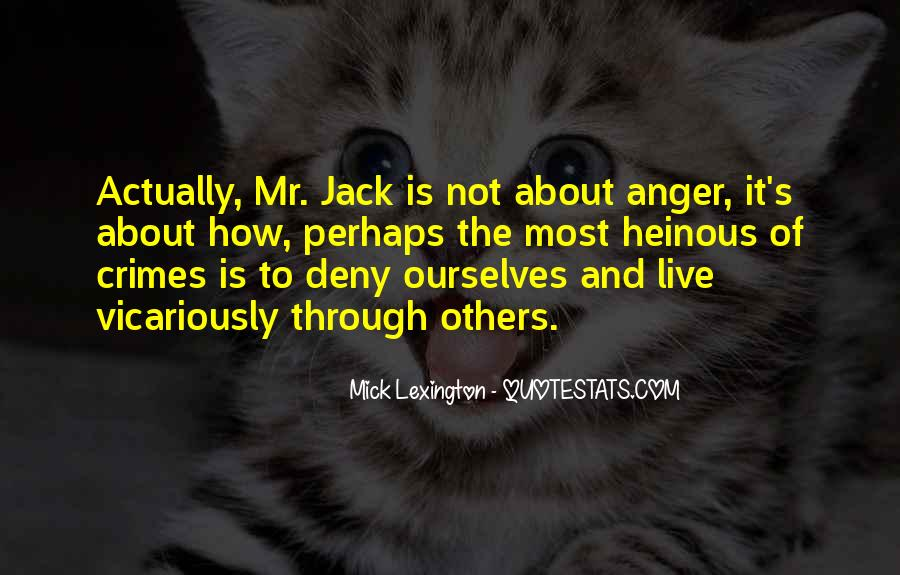 Smackingly Quotes #1402775