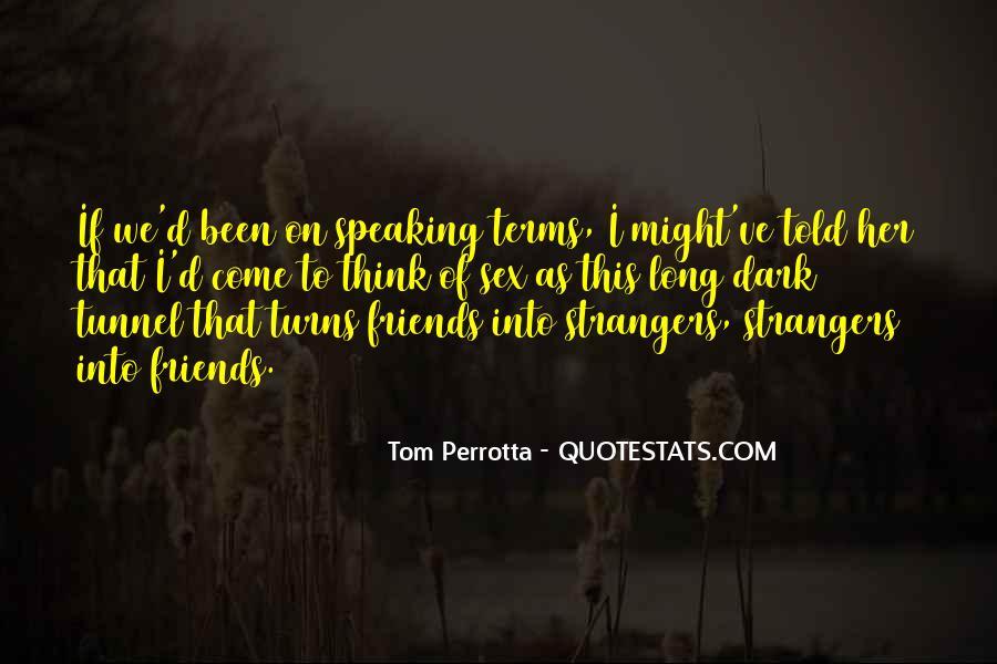 Smeel Quotes #1413052