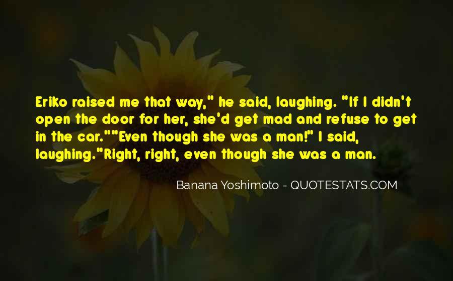 Smeel Quotes #1530132