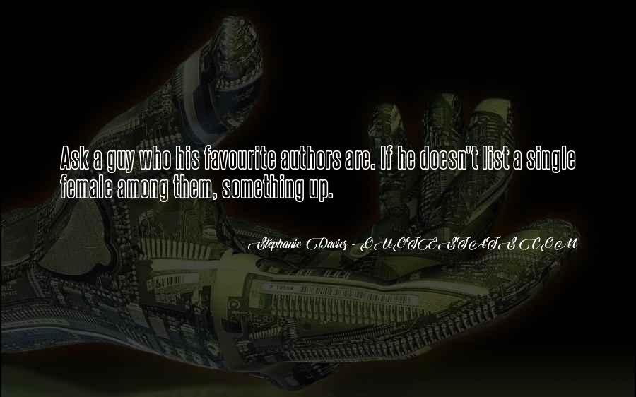 Smeel Quotes #322127